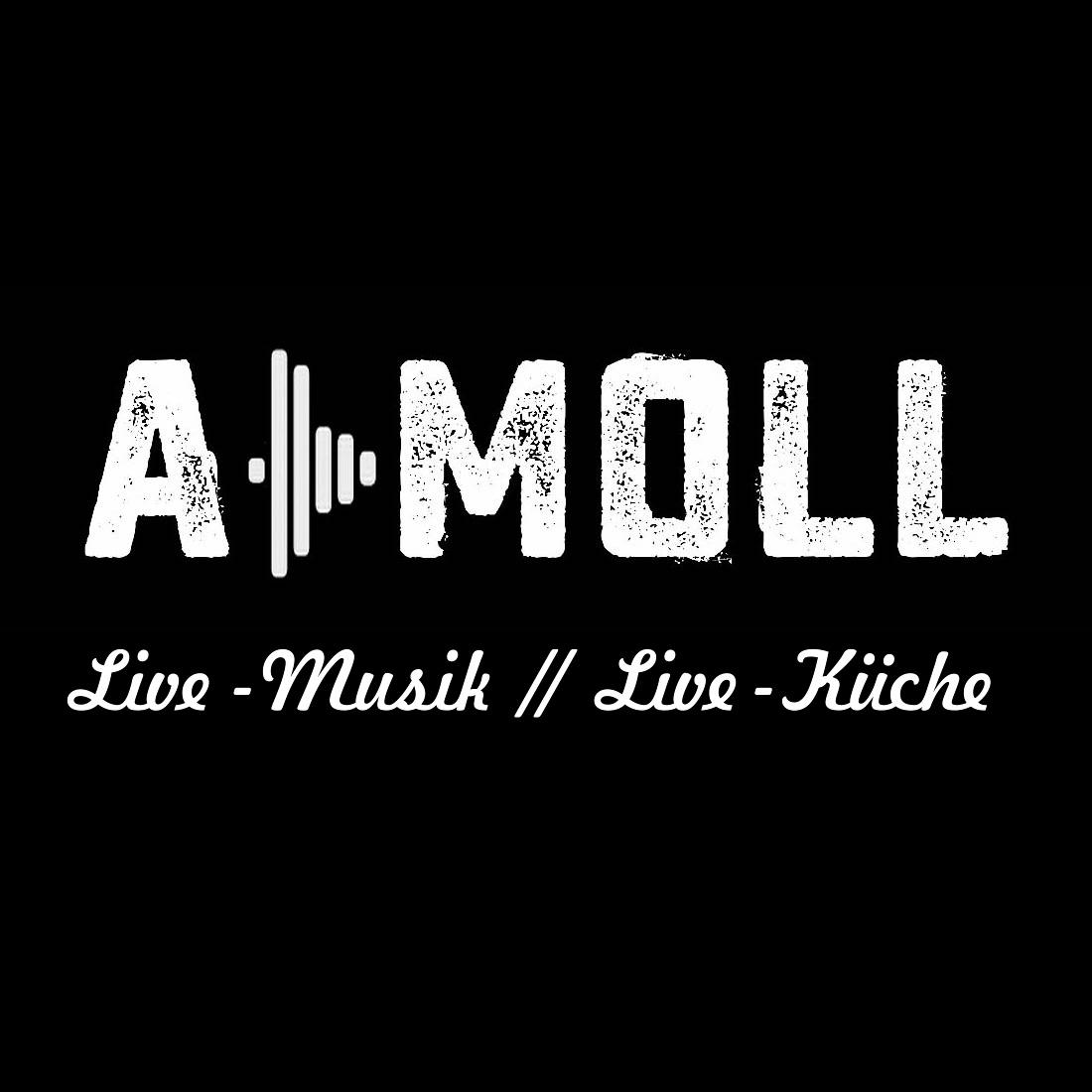 A-Moll Restaurant